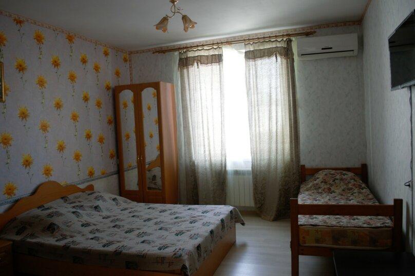 """Гостевой дом """"На Терновой 5"""", Терновая улица, 5 на 9 комнат - Фотография 27"""