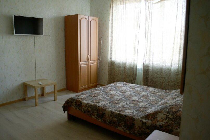 """Гостевой дом """"На Терновой 5"""", Терновая улица, 5 на 9 комнат - Фотография 28"""