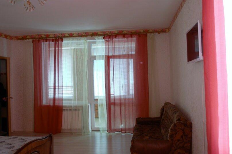 """Гостевой дом """"На Терновой 5"""", Терновая улица, 5 на 9 комнат - Фотография 29"""