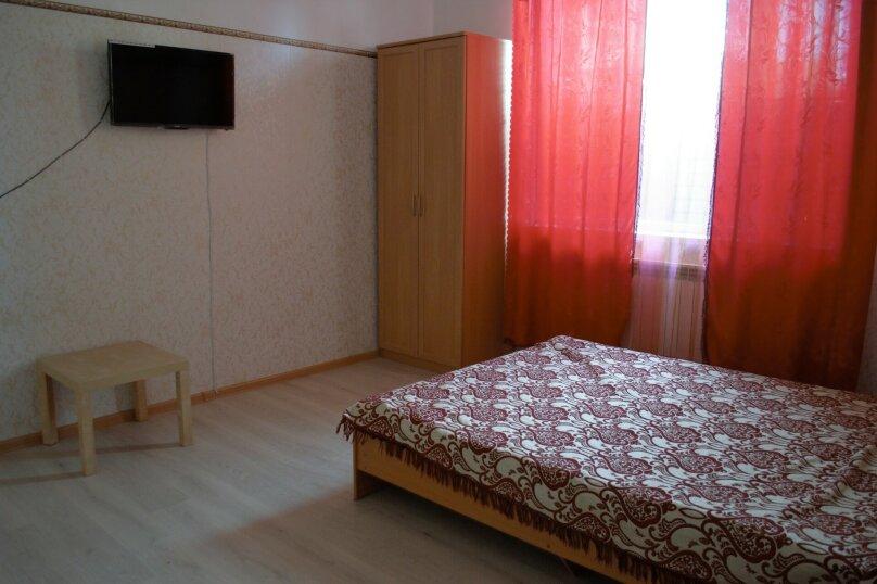 """Гостевой дом """"На Терновой 5"""", Терновая улица, 5 на 9 комнат - Фотография 30"""