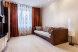 1-комн. квартира, 40 кв.м. на 4 человека, бульвар Космонавтов, 5, Красногорск - Фотография 2