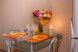 1-комн. квартира, 40 кв.м. на 4 человека, бульвар Космонавтов, 5, Красногорск - Фотография 6