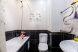 1-комн. квартира, 40 кв.м. на 4 человека, бульвар Космонавтов, 5, Красногорск - Фотография 9