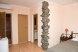 Отель, улица Спендиарова, 44 на 18 номеров - Фотография 43