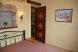 Отель, улица Спендиарова, 44 на 18 номеров - Фотография 50