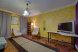 2-комн. квартира, 45 кв.м. на 6 человек, Большая Конюшенная улица, 13, Санкт-Петербург - Фотография 2