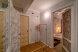 2-комн. квартира, 45 кв.м. на 6 человек, Большая Конюшенная улица, 13, Санкт-Петербург - Фотография 8