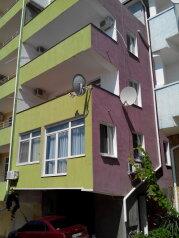 Гостевой дом, Отрадная улица, 28 на 3 номера - Фотография 1