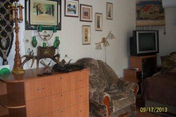 1-комн. квартира, 30 кв.м. на 3 человека, Кирова, 20, Балаклава - Фотография 3