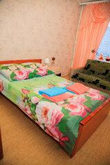 Сдам комнату в трехкомнатной квартире, улица Аксенова, 12 на 6 номеров - Фотография 2