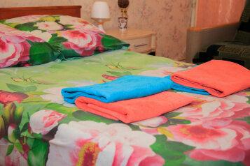 Сдам комнату в трехкомнатной квартире, улица Аксенова, 12 на 6 номеров - Фотография 3