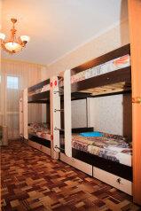3-комн. квартира на 8 человек, улица Аксенова, Обнинск - Фотография 2