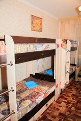 3-комн. квартира на 8 человек, улица Аксенова, Обнинск - Фотография 3