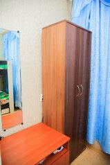 3-комн. квартира на 8 человек, улица Аксенова, Обнинск - Фотография 4