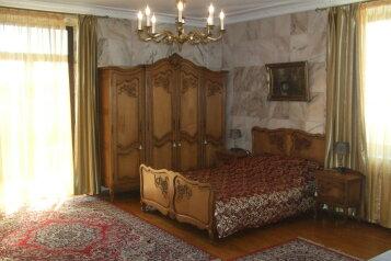 Барокко люкс:  Квартира, 4-местный, 1-комнатный, Гостиница, улица Свердлова на 5 номеров - Фотография 4