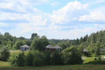 База отдыха, поселок Парконмяки на 3 номера - Фотография 4