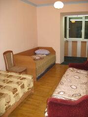 2-комн. квартира, 35 кв.м. на 5 человек, улица Калинина, Железноводск - Фотография 3