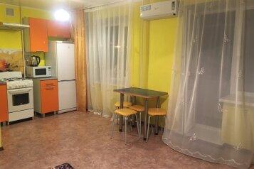 1-комн. квартира, 34 кв.м. на 1 человек, улица Комарова, Туймазы - Фотография 1