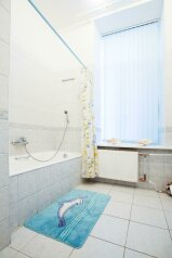 4-комн. квартира, 100 кв.м. на 7 человек, Малая Морская улица, Санкт-Петербург - Фотография 3