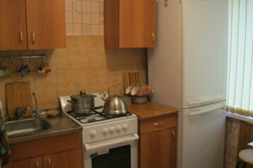 1-комн. квартира, 31 кв.м. на 4 человека, бульвар Салавата Юлаева, 9, Салават - Фотография 2