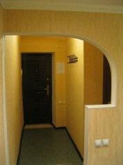 1-комн. квартира, 31 кв.м. на 4 человека, бульвар Салавата Юлаева, 9, Салават - Фотография 4