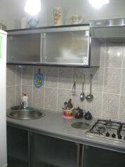 1-комн. квартира, 32 кв.м. на 3 человека, улица Островского, 59, Салават - Фотография 3