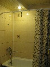 1-комн. квартира, 32 кв.м. на 3 человека, улица Островского, 59, Салават - Фотография 4