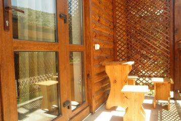 Гостевой дом, Ешиль-Ада на 5 номеров - Фотография 2