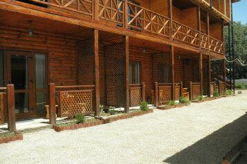 Гостевой дом, Ешиль-Ада на 5 номеров - Фотография 1