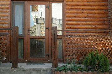 Гостевой дом, Ешиль-Ада на 5 номеров - Фотография 3