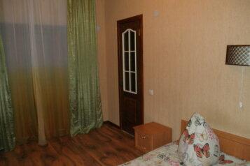 Гостевой дом, Ешиль-Ада, 6 на 5 номеров - Фотография 3