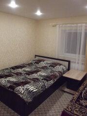 Дом, 30 кв.м. на 3 человека, 1 спальня, Багрия, 55, Севастополь - Фотография 2