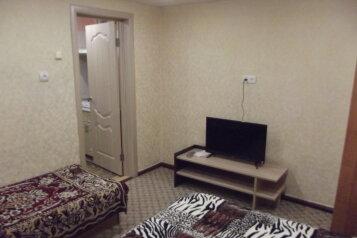 Дом, 30 кв.м. на 3 человека, 1 спальня, Багрия, 55, Севастополь - Фотография 4