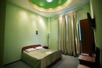 Отель, улица Писарева, 89 на 22 номера - Фотография 2