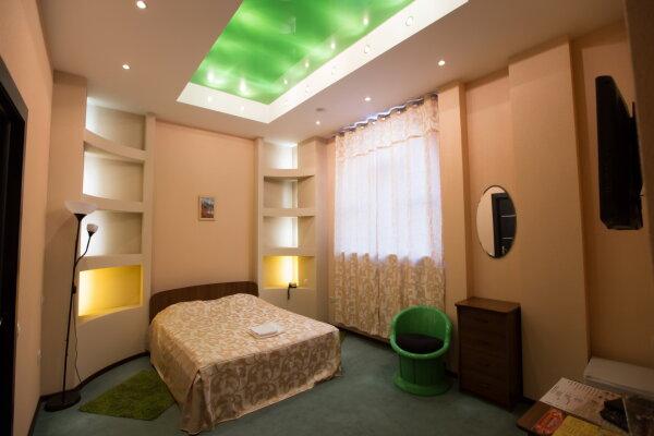 Отель, улица Писарева, 89 на 22 номера - Фотография 1