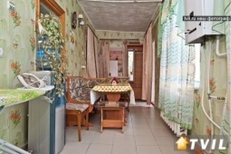 """Гостевой дом """"На Комсомольской 16"""", Комсомольская улица, 16 на 16 комнат - Фотография 39"""