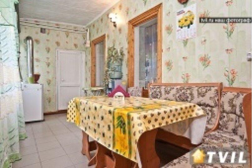 """Гостевой дом """"На Комсомольской 16"""", Комсомольская улица, 16 на 16 комнат - Фотография 40"""