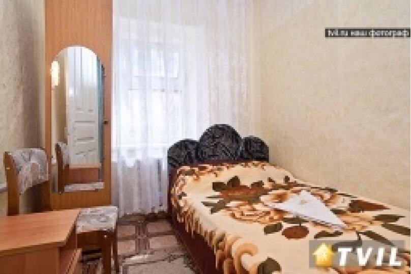 """Гостевой дом """"На Комсомольской 16"""", Комсомольская улица, 16 на 16 комнат - Фотография 42"""