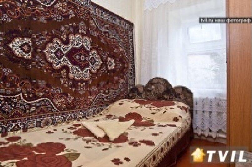 """Гостевой дом """"На Комсомольской 16"""", Комсомольская улица, 16 на 16 комнат - Фотография 43"""