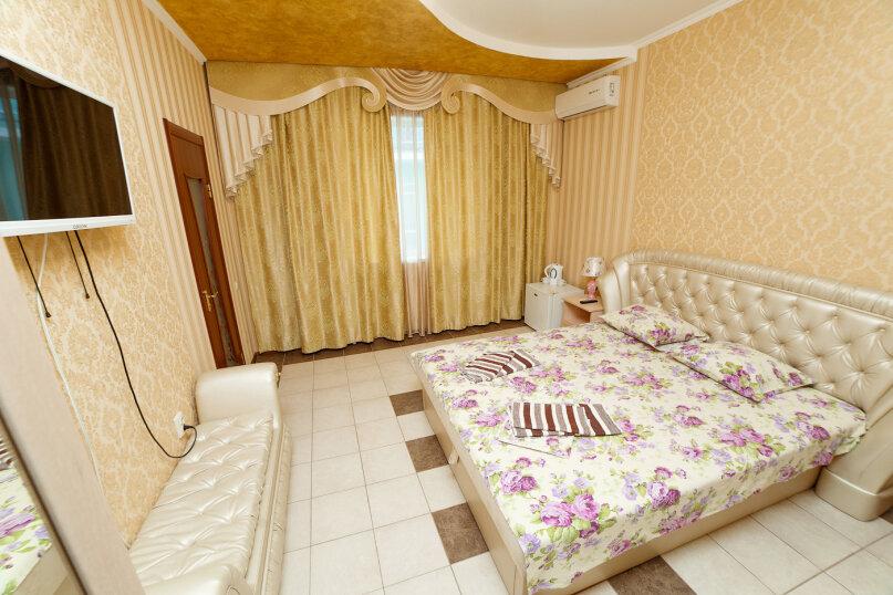 Эко Отель Мирали, переулок Горького, 17 на 20 номеров - Фотография 29