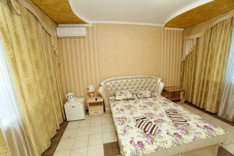Эко Отель Мирали, переулок Горького, 17 на 20 номеров - Фотография 30