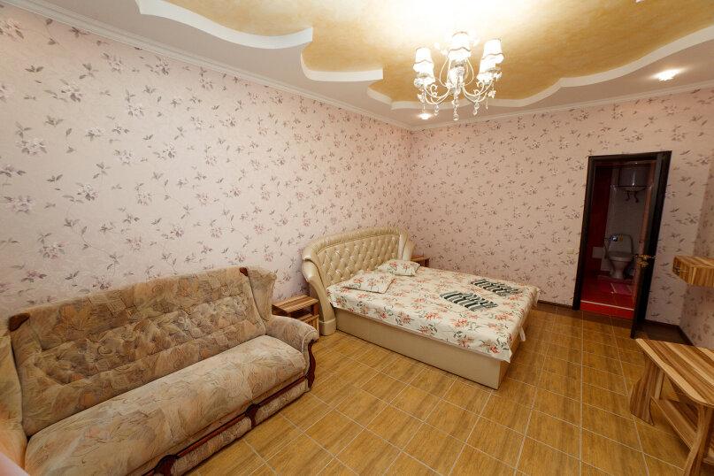 Эко Отель Мирали, переулок Горького, 17 на 20 номеров - Фотография 16