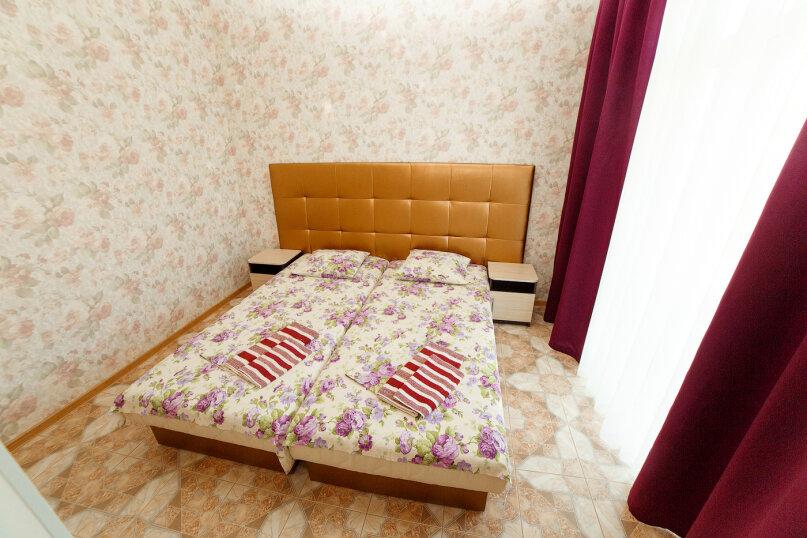 Эко Отель Мирали, переулок Горького, 17 на 20 номеров - Фотография 19