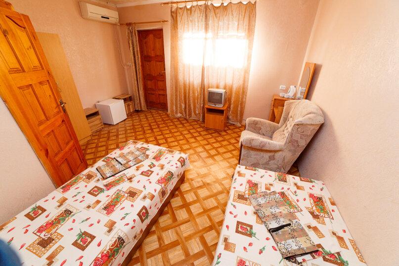 Эко Отель Мирали, переулок Горького, 17 на 20 номеров - Фотография 46