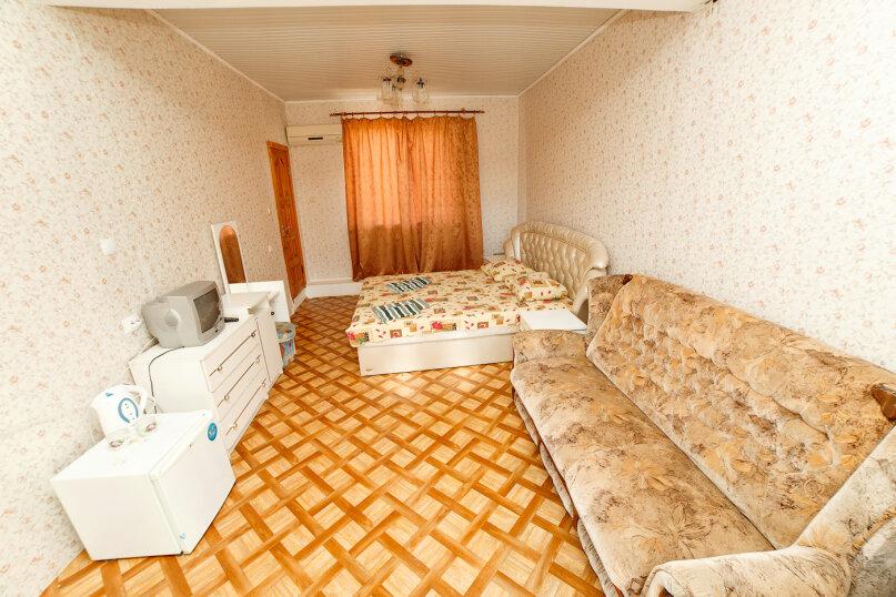 Эко Отель Мирали, переулок Горького, 17 на 20 номеров - Фотография 44