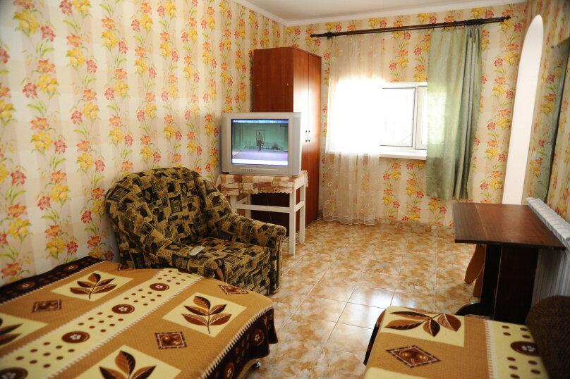 Отдельная комната, матвеева, 5, Евпатория - Фотография 5