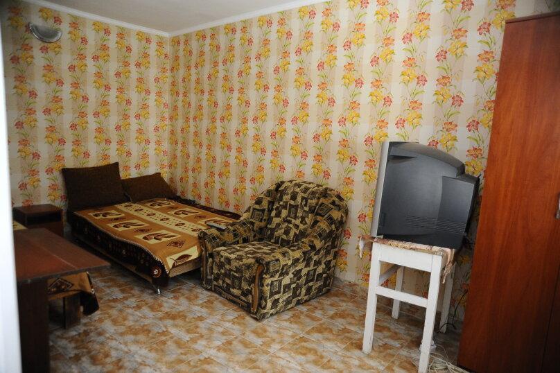 Отдельная комната, матвеева, 5, Евпатория - Фотография 7