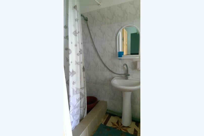 """Гостевой дом """"Азофф"""", Курортная, 50 на 13 комнат - Фотография 37"""