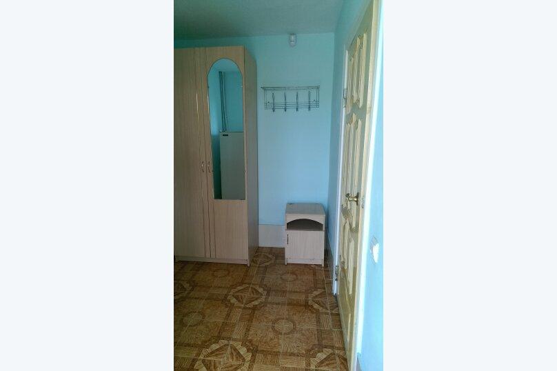 """Гостевой дом """"Азофф"""", Курортная, 50 на 13 комнат - Фотография 38"""