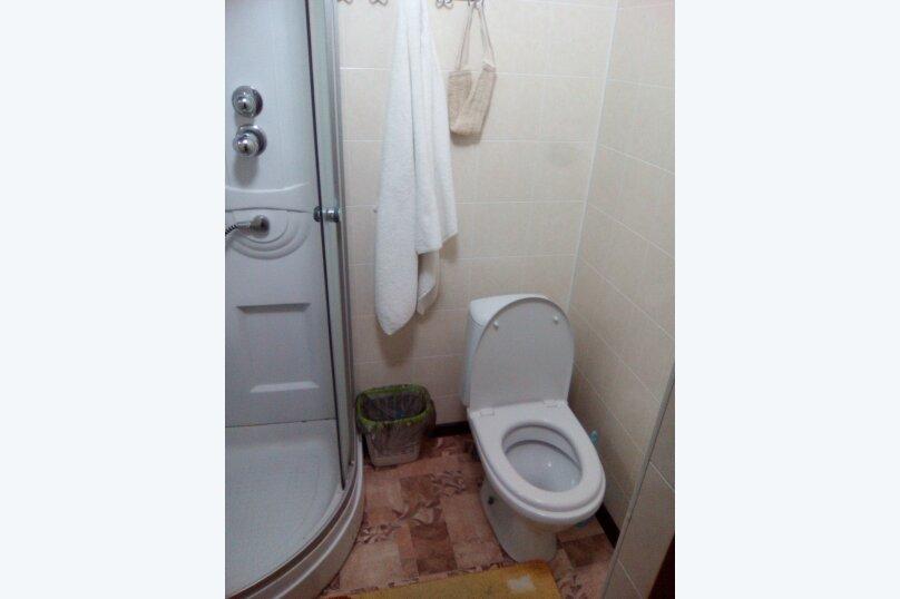 """Отель """"Звезда"""", Ландышевая улица, 178 на 26 номеров - Фотография 3"""